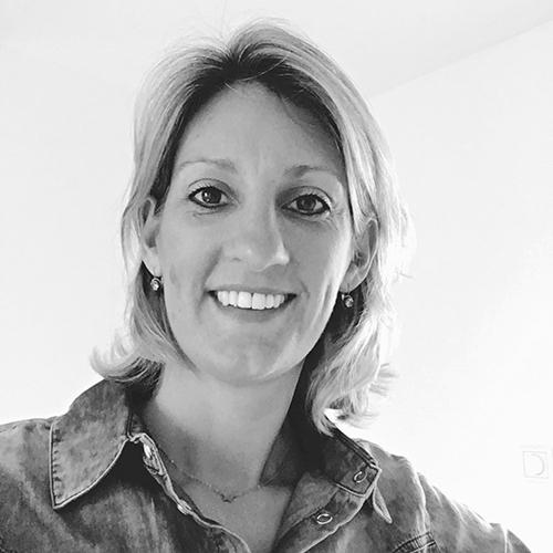 Marie-Claire Engelsman-van Staveren